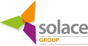 Solace Group Logo