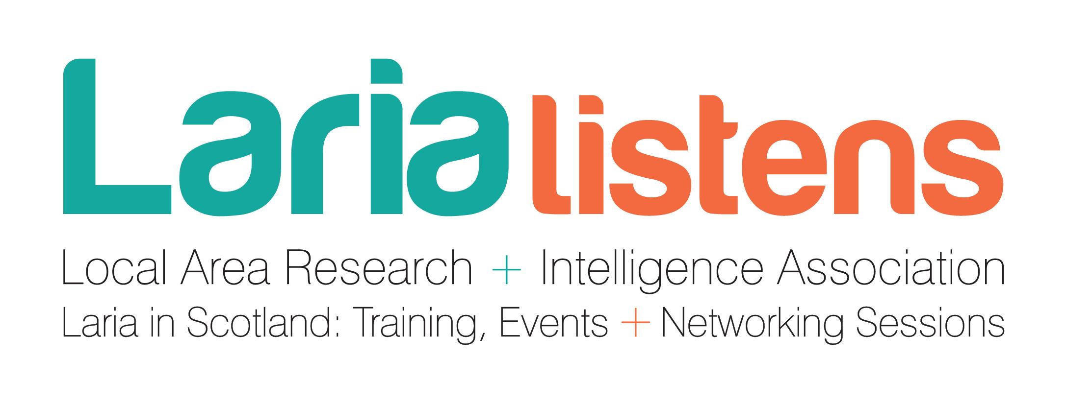 LARIA_listens_logo_final_RGB